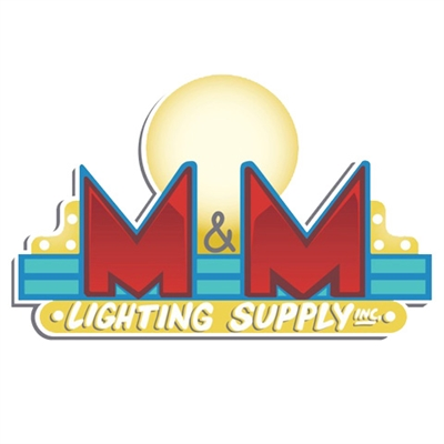M & M Lighting Supply